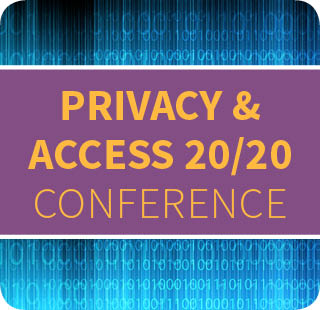 Privacy and Access Conference