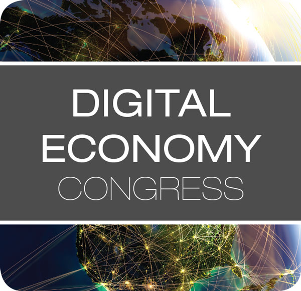 Digital Economy Congress