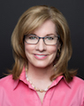 Elizabeth Denham Headshot for Print copy