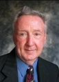 Flaherty_David_sm.jpg