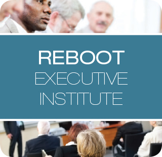 Reboot Executive Institute