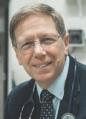 Moderator: Martin Dawes