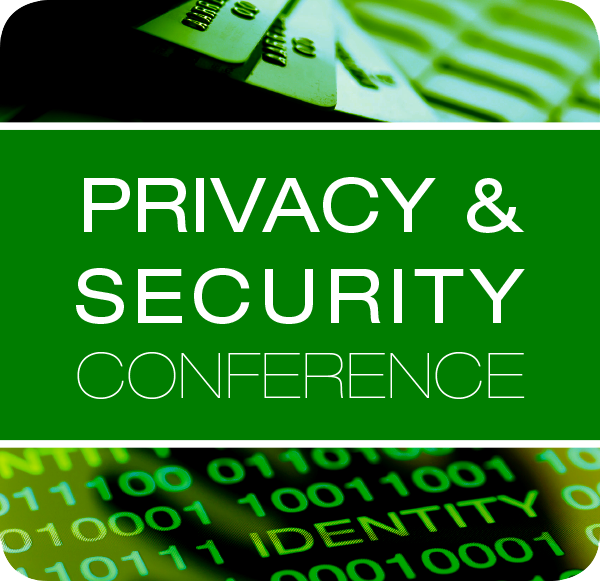 Reboot Communications | 18th Annual Privacy and Security Conference