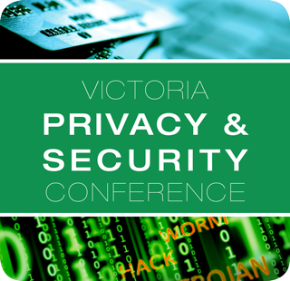 Privacy & Security Conference
